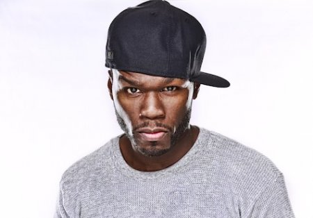 50 Cent – 'Fuck You' (Freestyle)