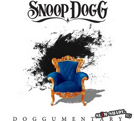 "Snoop Dogg  ""Doggumentary"""